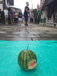 夏合宿2日目 05